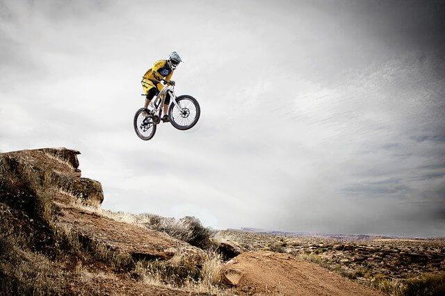 lån til ny cykel - kassekredit